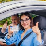 Jak wyrobić prawo jazdy