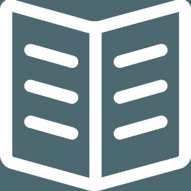 Pakiet testy 90 + książka